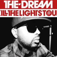 Event – The Dream @ El Rey Theatre – Los Angeles, CA – 4/7/12