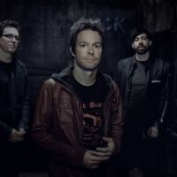 Win Tickets: Chevelle @ Club Nokia – Los Angeles, CA – 4/25/12