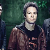 Event – Chevelle @ Club Nokia – Los Angeles, CA – 4/25/12
