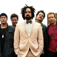 Event – Counting Crows @ Club Nokia – Los Angeles, CA – 4/17/12