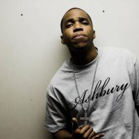 Event – Curren$y @ The Fonda Theatre – Hollywood, CA – 5/1/12