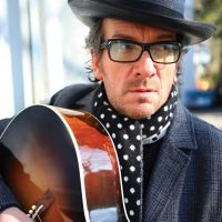 Event – Elvis Costello @ The Wiltern – Los Angeles, CA – 4/17/12