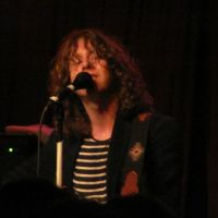 Review – Ben Kweller @ Mercy Lounge – Nashville, TN 4/1/12