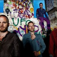 Event – Coldplay @ The Hollywood Bowl – Hollywood, CA – 5/1, 5/2, 5/4