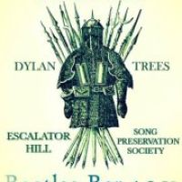 Event – Dylan Trees w/ Bronze Swagger @ Bootleg Theater – Los Angeles, CA – 4/3/12