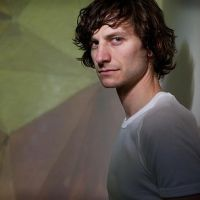 Event – Gotye @ Nokia Theatre – Los Angeles, CA – 4/19/12