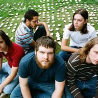 Win Tickets: Manchester Orchestra @ Fonda Theatre – Hollywood, CA – 4/16/12