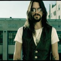 Event – Shooter Jennings @ El Rey Theatre – Los Angeles, CA – 5/11/12