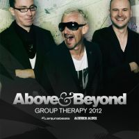 Event – Above and Beyond @ Shrine Expo Hall – Los Angeles, CA – 5/17, 5/18, 5/19