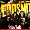 Event – Aerosmith w/ Cheep Trick @ The Hollywood Bowl – Hollywood, CA – 8/6/12