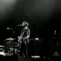 Review – The Dandy Warhols @ The Wiltern – Los Angeles, CA – 5/17/12