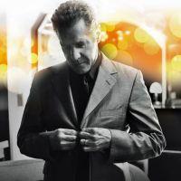 Event – Glenn Frey @ The Wiltern – Los Angeles, CA – 5/26/12