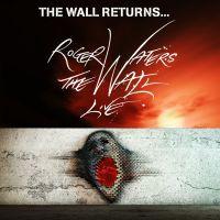 Event – Roger Waters @ LA Coliseum – Los Angeles, CA – 5/19/12