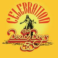 Event – The Beach Boys @ The Hollywood Bowl – Hollywood, CA – 6/2/12