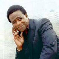 Event – Al Green @ Greek Theatre – Los Angeles, CA – 7/19/12