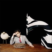 Event – Andrew Bird @ Greek Theatre – Los Angeles, CA – 8/12/12