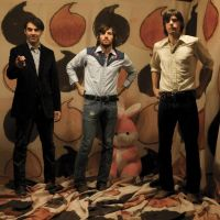 Event – The Avett Brothers @ Nokia Theatre – Los Angeles, CA – 6/22/12