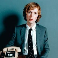 Event – Beck @ El Rey Theatre – Los Angeles, CA – 5/22/12