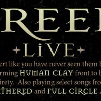 Win Tickets: Creed @ Fox Theater – Pomona, CA – 5/13/12