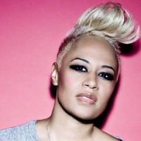 Event – Emeli Sande @ El Rey Theatre – Los Angeles, CA – 6/1/12