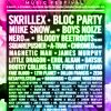 Event – HARD Summer 2012 @ LA Historic Park – Los Angeles, CA – 8/3, 8/4