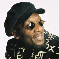 Event – Jimmy Cliff @ The Troubadour – West Hollywood, CA – 6/27/12