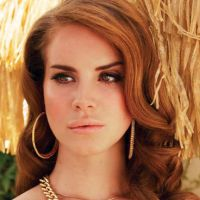 Review – Lana Del Rey @ El Rey Theatre – Los Angeles, CA – 6/3, 6/4, 6/5