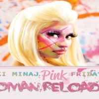 Event – Nicki Minaj @ Nokia Theater – Los Angeles, CA – 8/5/12