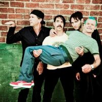 Event – Red Hot Chili Peppers @ Staples Center – Los Angeles, CA – 8/11, 8/12
