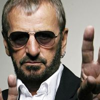 Event – Ringo Starr @ Greek Theatre – Los Angeles, CA – 7/21/12