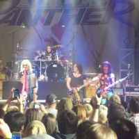 Ep.525 – Steel Panther @ HOB Sunset Strip – West Hollywood, CA – 5/28/12