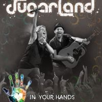 Event – Sugarland @ Greek Theatre – Los Angeles, CA – 5/22/12