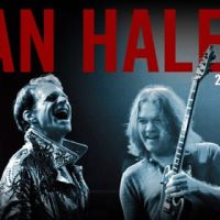 Event – Van Halen @ Staples Center – Los Angeles, CA – 6/1, 6/9
