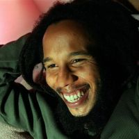 Event – Ziggy Marley @ The Hollywood Bowl – Hollywood, CA – 7/15/12