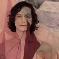Event – Gotye @ The Greek Theatre – Los Angeles, CA – 9/4/12