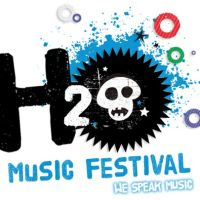 Event – H20 Music Fest w/ Snoop Dogg @ LA State Historic Park – Los Angeles, CA – 8/25/12