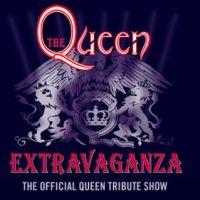 Event – Queen Extravaganza @ Club Nokia – Los Angeles, CA – 6/25/12