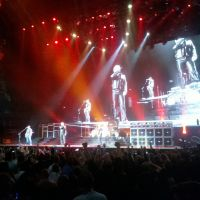 Ep.531 – Van Halen @ Staples Center – Los Angeles, CA – 6/9/12