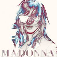 Event – Madonna @ Staples Center – Los Angeles, CA – 10/10, 10/11