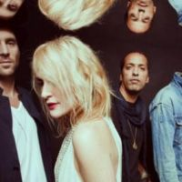 Event – Metric @ Greek Theatre – Los Angeles, CA – 10/9/12