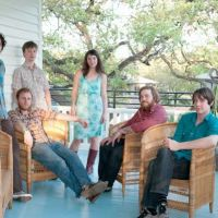 Win Tickets: Blind Pilot @ The Fonda Theatre – Hollywood, CA – 7/7/12