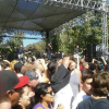 Review – Hootenanny 2012 @ Oak Canyon Ranch – Irvine, CA – 7/6/12