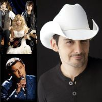 Event – Brad Paisley w/ The Band Perry @ The Hollywood Bowl – Hollywood, CA – 10/20/12