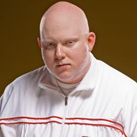 Event – Brother Ali @ El Rey Theatre – Los Angeles, CA – 10/27/12