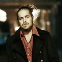 Event – Citizen Cope @ The Wiltern – Los Angeles, CA – 9/28/12