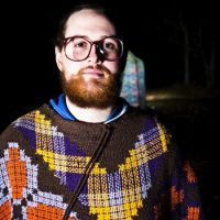 Event – Dan Deacon @ El Rey Theatre – Los Angeles, CA – 10/20/12
