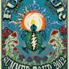 Event – Furthur @ Greek Theatre – Los Angeles, CA – 10/5, 10/6