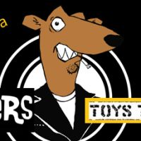 Win Tickets: Screeching Weasel @ The Fonda Theatre – Hollywood, CA – 7/15/12