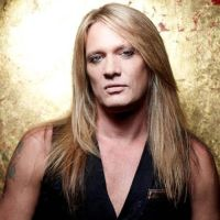 Event – Sebastian Bach @ Club Nokia – Los Angeles, CA – 8/2/12