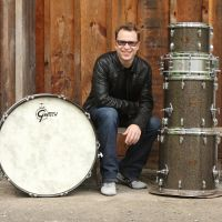 Event – Stanton Moore Trio @ The Mint – Los Angeles, CA – 7/11, 7/18, 7/25